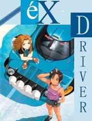 Ex Driver Dub