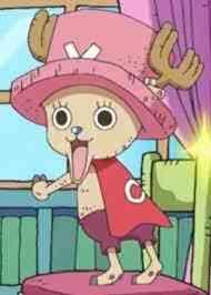 One Piece Straw Hat Theater